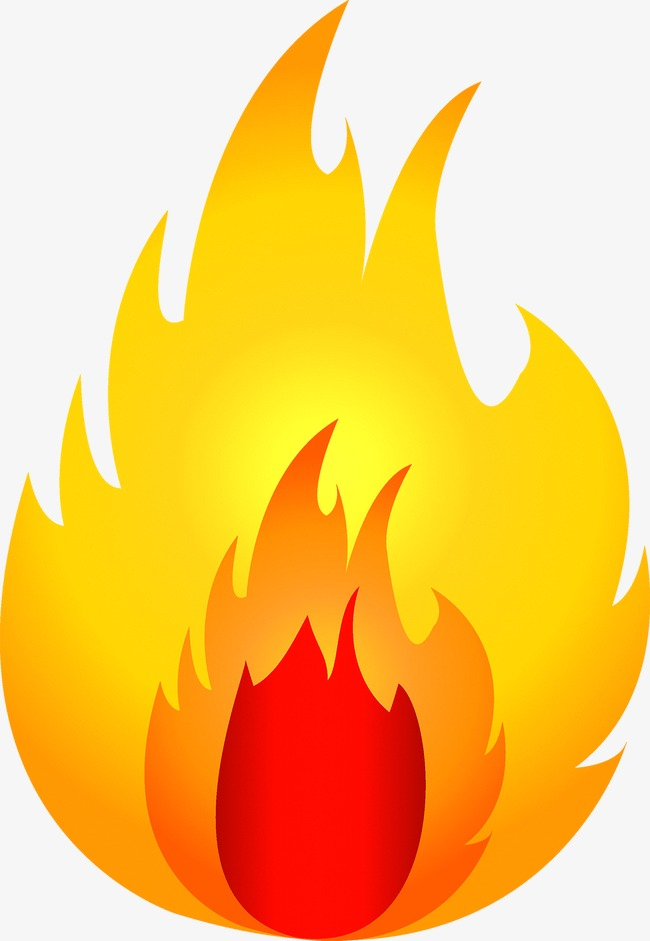 650x941 Flame, Flames, Fire Png And Vector For Free Download
