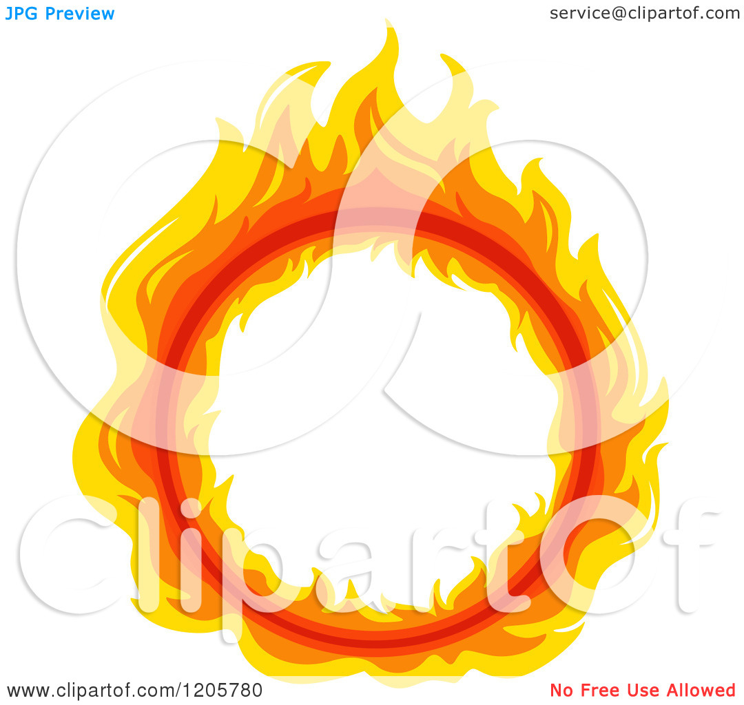 1080x1024 Cartoon City On Fire Clipart Panda