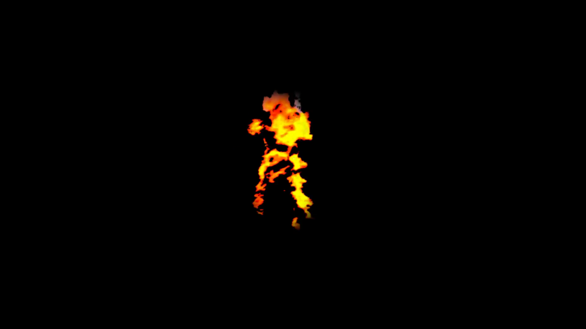 1920x1080 Download 185 Royalty Free Hd Fire Effects Effects And Lower Thirds