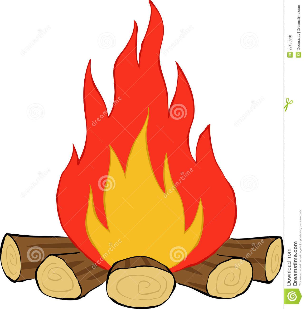 1283x1300 Fire Pit Clipart