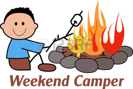 450x300 Outdoor Clipart Fire Pit