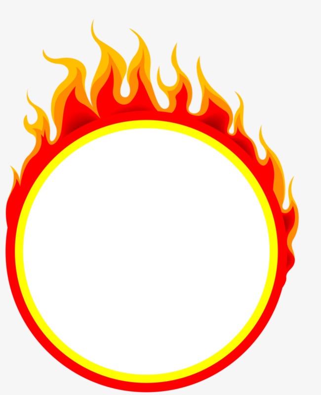 650x800 Fire Ring, Fire, Smoke, Ring Png Image For Free Download