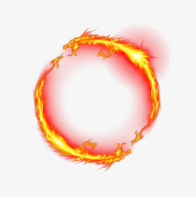 650x651 Leading Ring Of Fire, Faucet, Ring, Ring Of Fire Png And Psd File