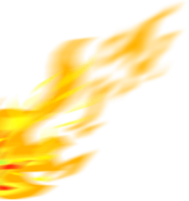 Fire Png Free Download Best Fire Png On Clipartmag Com