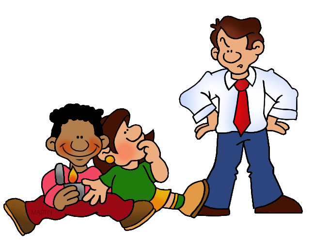 648x503 Family And Friends Clip Art By Phillip Martin, Fire Safety