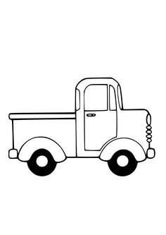 236x333 Fire Truck Coloring Pages Classroom Helpers Fire