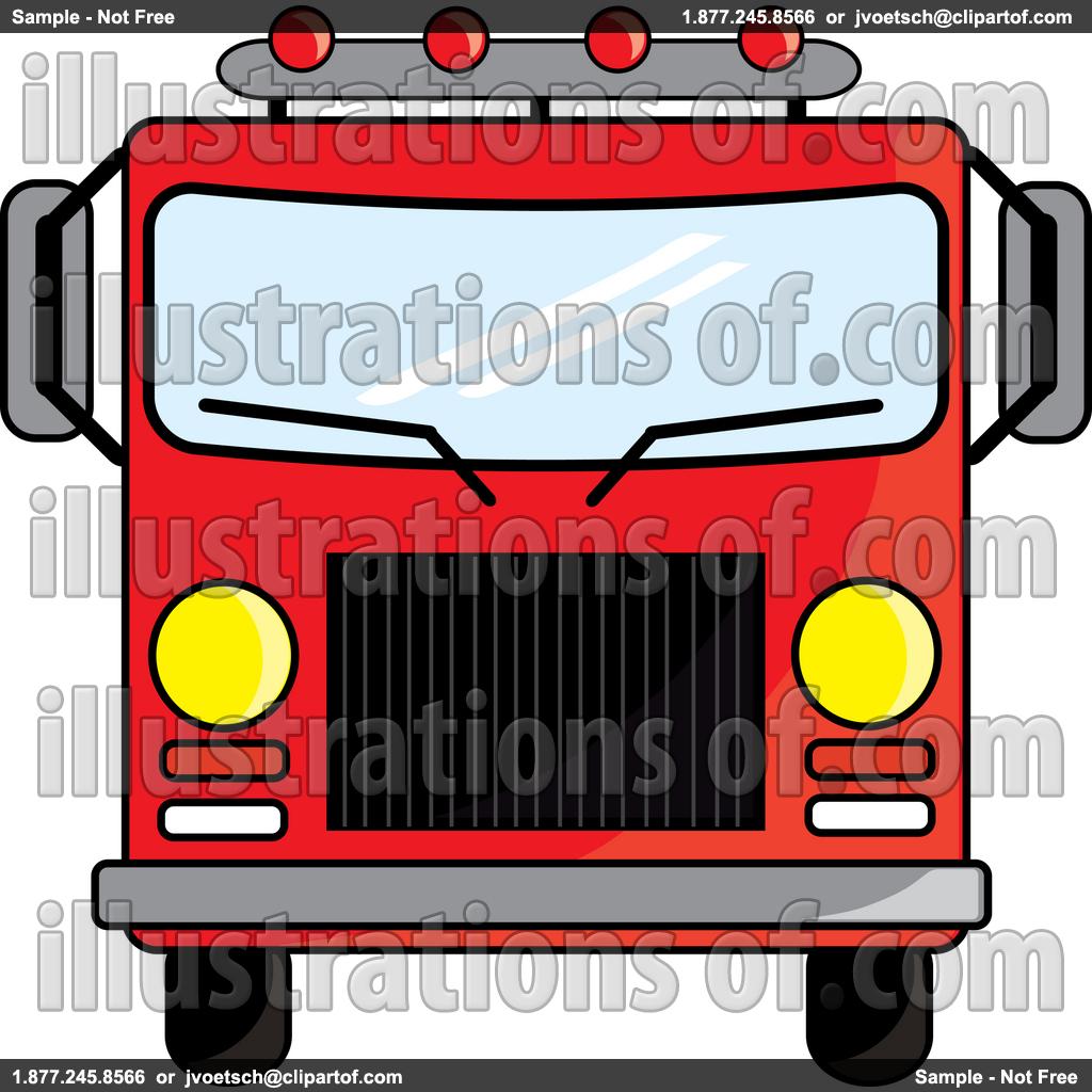 1024x1024 Fire Trucks Clip Art Hunter Fan Wiring Diagrams