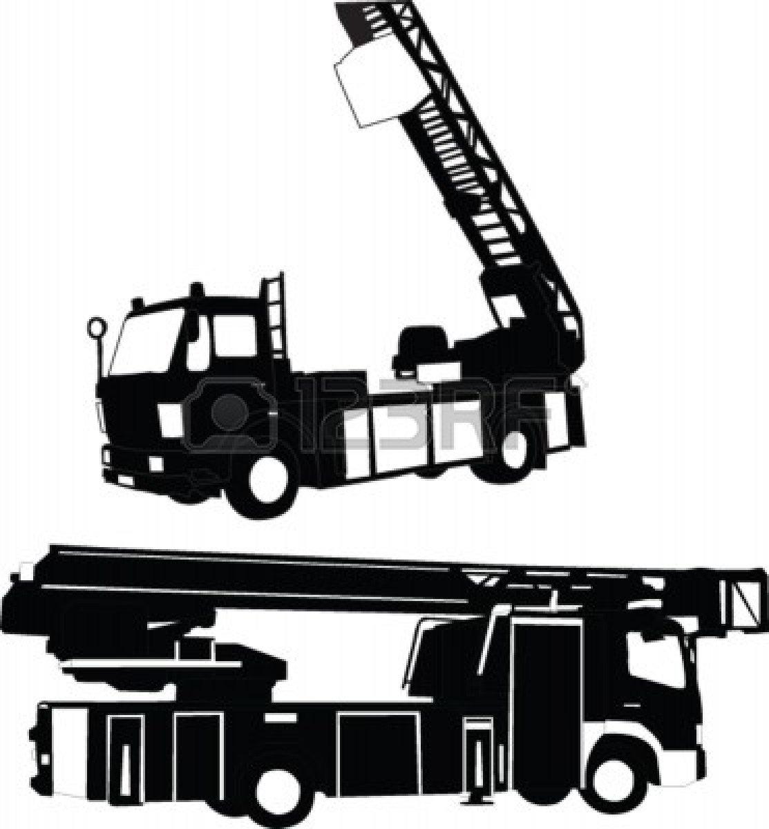 1113x1200 Truck Silhouette Clip Art