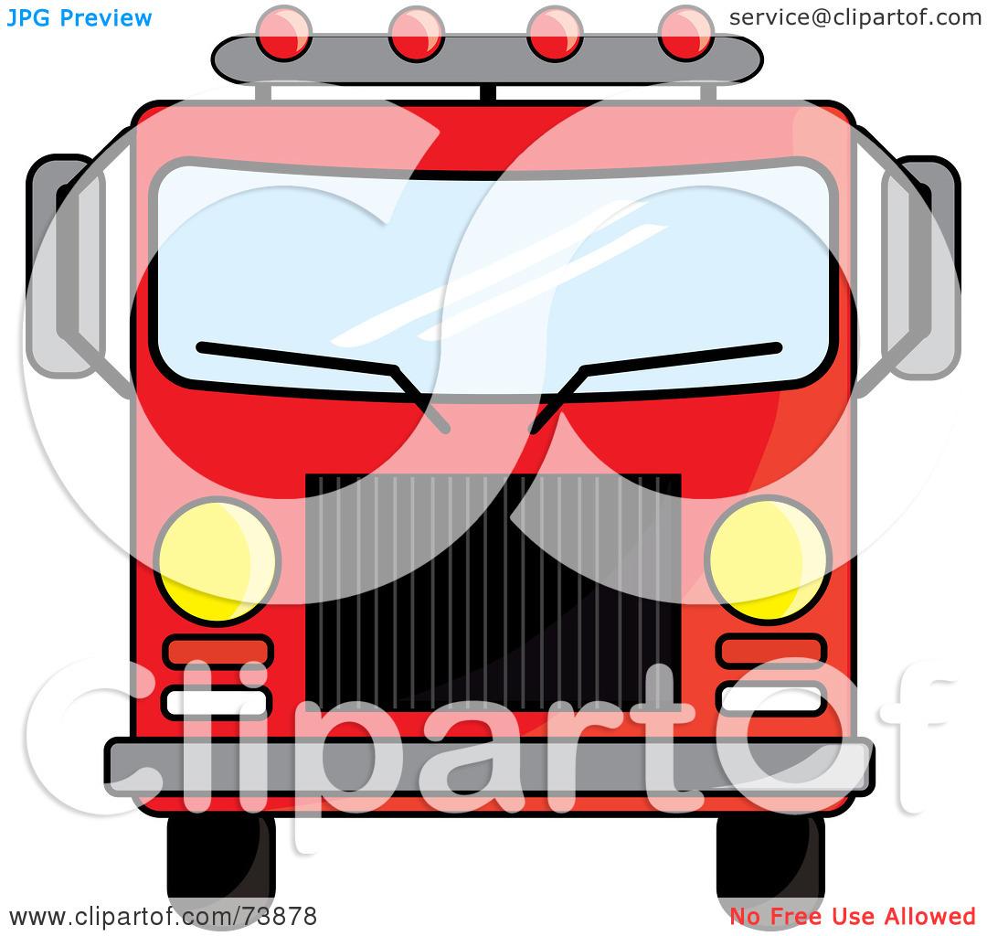 1080x1024 Fire Truck Clipart Clipart Panda