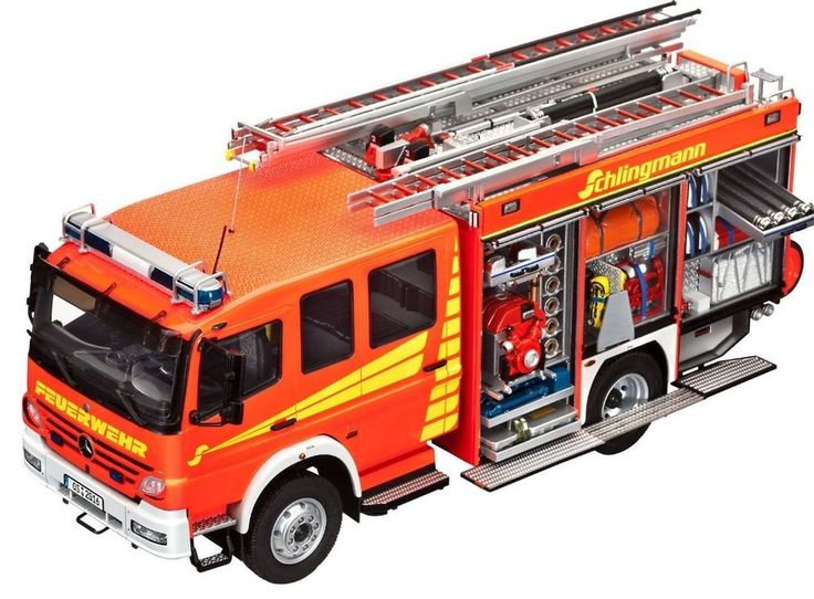 736x542 25 Best Kits Fire Truck Images Fire Engine, Fire