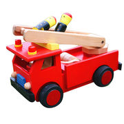 180x180 Fire Truck Manufacturers, China Fire Truck Suppliers
