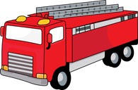 195x128 Search Results For Fire Truck