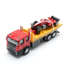 220x220 Buy Fire Truck Model And Get Free Shipping