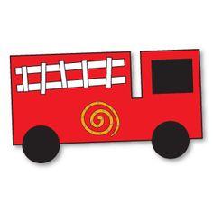 236x236 Miss Kindergarten Fire Safety Week. Stop, Drop And Roll Fire