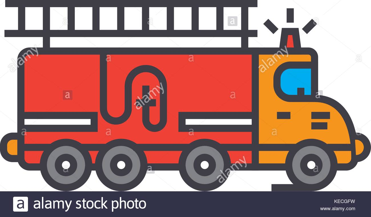 1300x760 Fire Department Toy Bus Stock Photos Amp Fire Department Toy Bus
