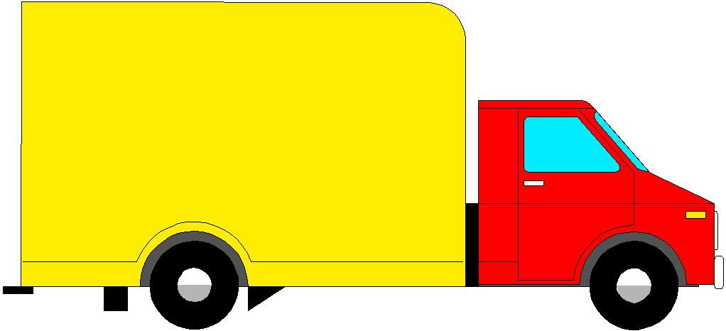 1022x466 Truck Images Clip Art