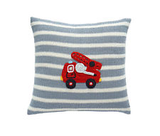 225x191 Fire Truck Pillow Ebay