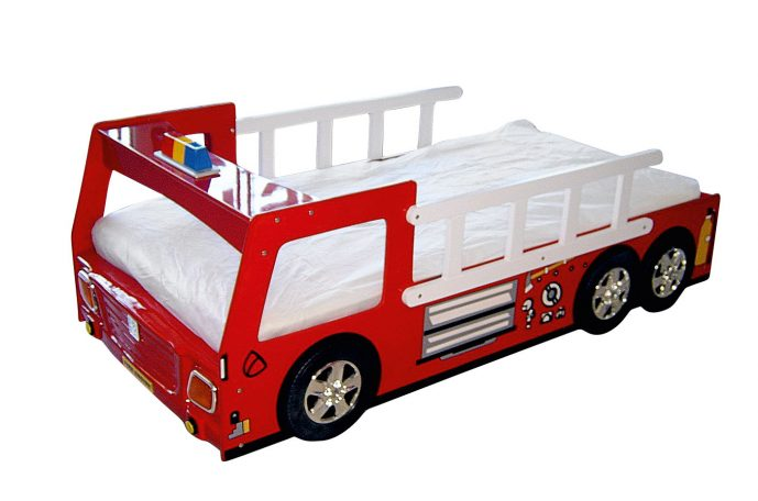 689x456 Bedding Lovely Firetruck Bed Fire Truck Planjpg Firetruck Bed