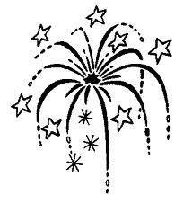 214x236 41 Best Fireworks Images Fireworks, Flower Prints