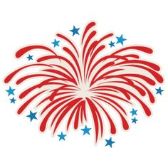 236x236 Fireworks Silhouette Clip Art. Download Free Versions Of The Image