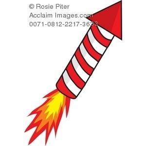 300x300 Diwali Rocket Clipart Amp Diwali Rocket Clip Art Images