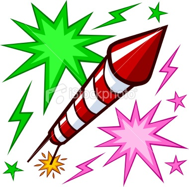 380x376 63 Best Firework Graphics Images Poster Vintage,