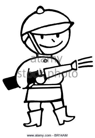 372x540 Fireman Helmet Black And White Stock Photos Amp Images