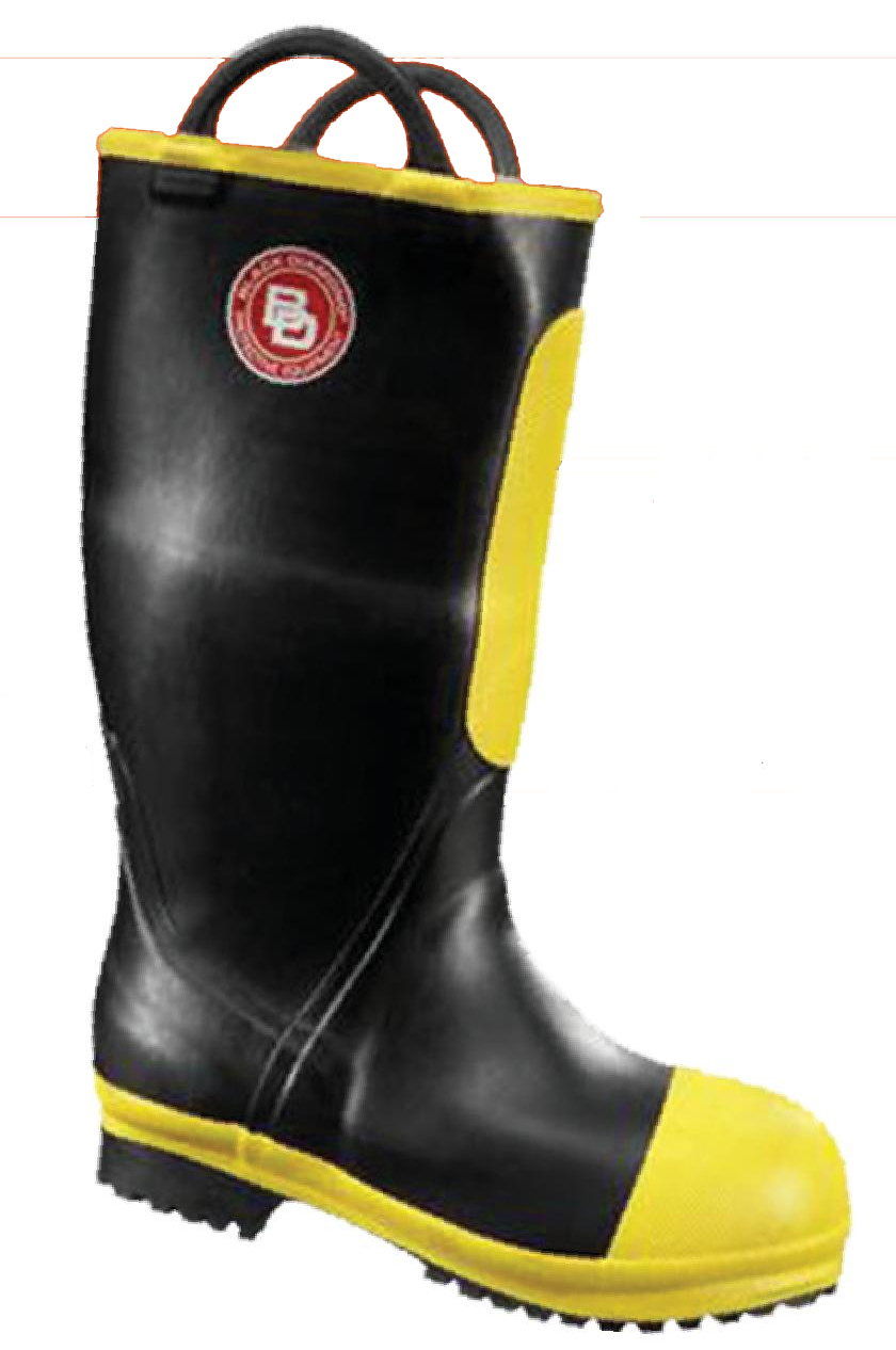 840x1266 Boots Clipart Fire