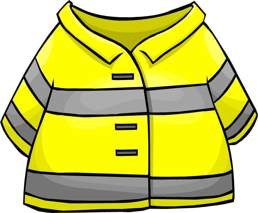 822x679 Firefighter Clipart Clothes