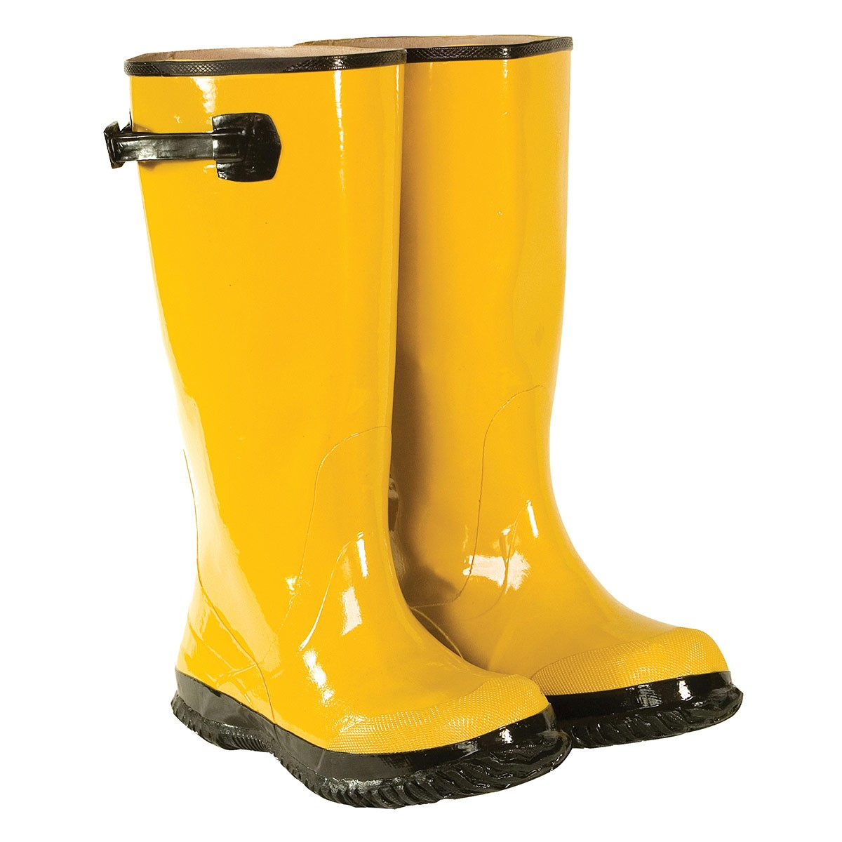 1200x1200 Rain Boots Vector Free Download Free For Clip Art