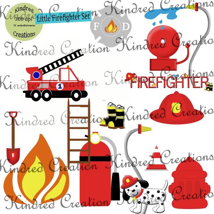 736x736 Best Firefighter Clipart Ideas Kok Image, Fire