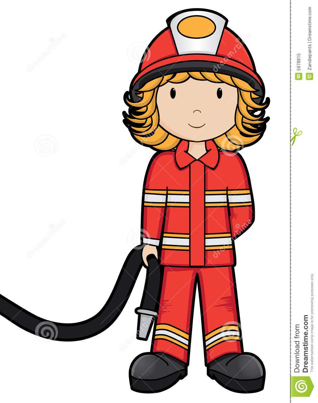 1026x1300 Firefighter Clip Art