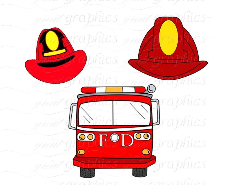 800x640 Fire Clipart Firefighter Tool