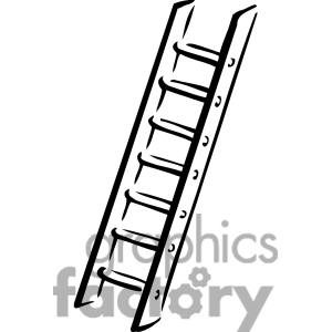 300x300 Ladder Firefighter Clipart, Explore Pictures
