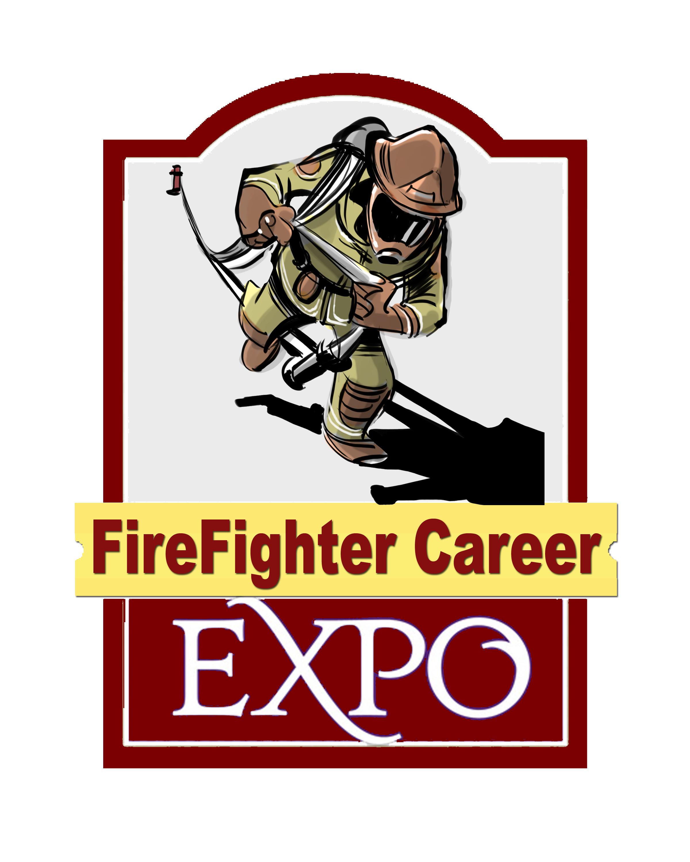 2400x3000 Firefighter Emblem Clipart