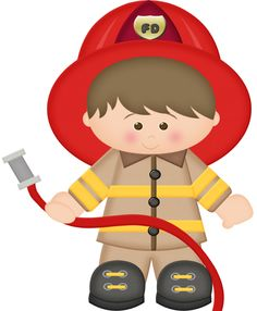 236x286 Bombeiros On Fireman Birthday Parties Fire Trucks And Cliparts