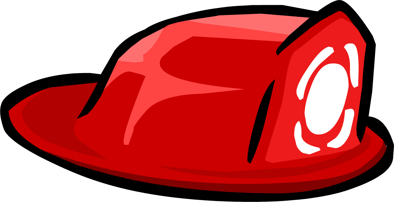 1280x658 Firefighter Clipart Firefighter Hat
