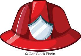 279x194 Fireman Hat Clipart