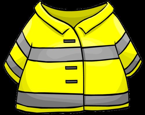 500x398 Helmet Clipart Firefighter Uniform