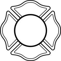 236x236 Fireman Hat Kids Craft Firemen, Helmets