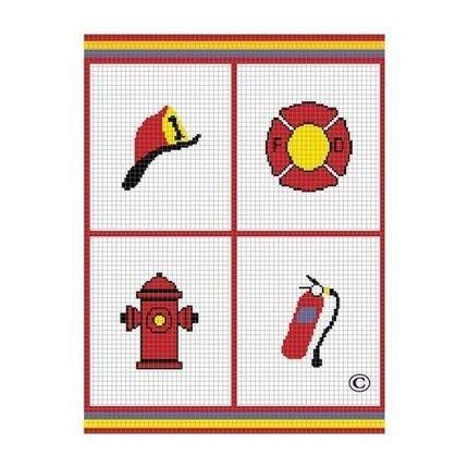 430x430 Best Fireman Hat Ideas Community Helpers Crafts