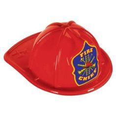 Terrific Firefighter Hat Templates Free Download Best Firefighter Download Free Architecture Designs Scobabritishbridgeorg