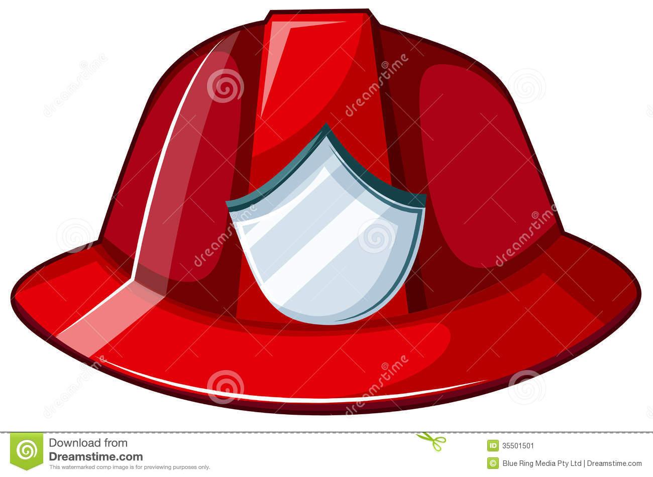 Wondrous Firefighter Hat Templates Free Download Best Firefighter Download Free Architecture Designs Scobabritishbridgeorg