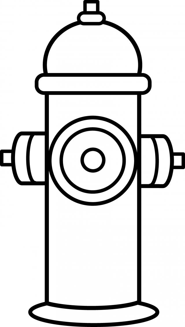 640x1129 Fire Department Maltese Cross Clip Art