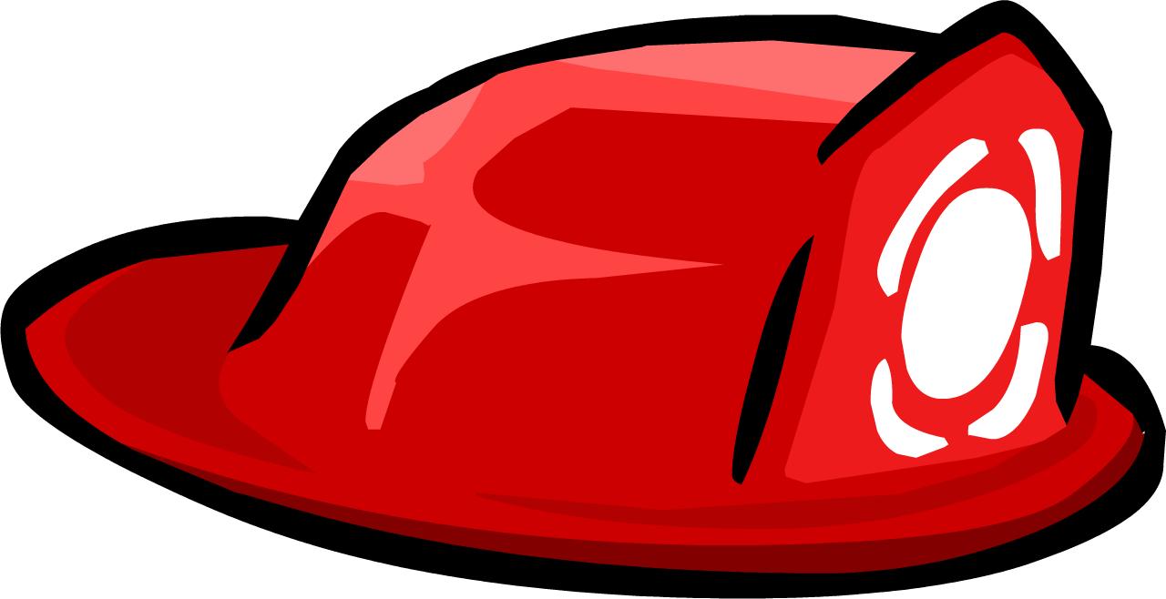 1280x658 Fire Helmet Clipart
