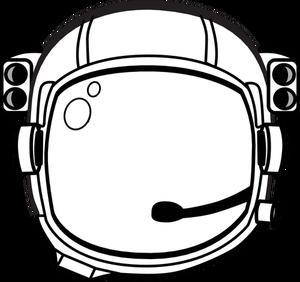 300x282 542 Free Fire Helmet Vector Public Domain Vectors
