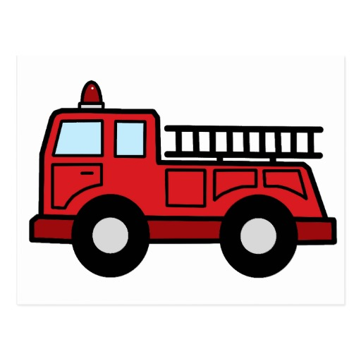 512x512 Firetruck Clipart Many Interesting Cliparts