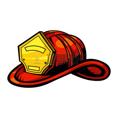 450x450 Helmet Clipart Firefighter Gear