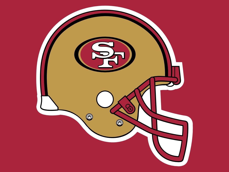 1365x1024 Nfl Helmet Logos Clipart