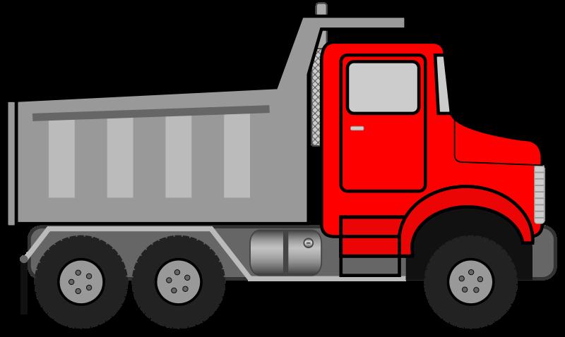800x478 Fire Truck Clipart Toy Truck
